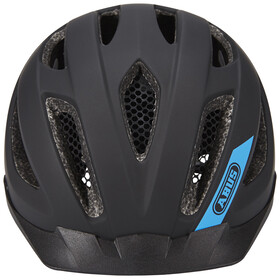 ABUS Pedelec Helmet fashion blue